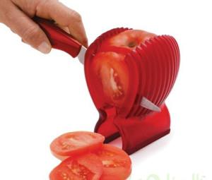 خرد کن گوجه فرنگی Jialong Slicer Tomato