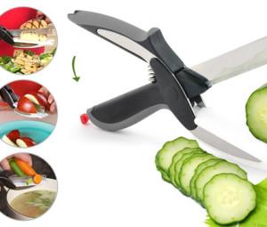 قیچی کاتر Clever Cutter