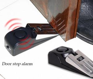 دزدگیر Door Stop Alarm