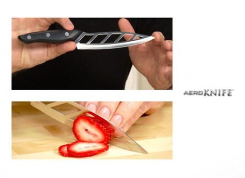 1082774771_1430878663_knife.jpg