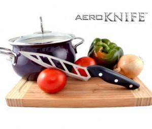 چاقو ارهای Aero