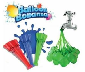 بادکنک مخصوص آب بازی بالن باننزا اصل Balloon bonanza