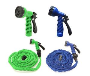شیلنگ جادوئی مجیک هوز magic hose